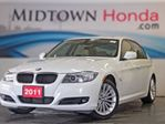 2011 BMW 3 Series 328 i i xDrive - Leather, AWD, Memory Driver's Seat in North York, Ontario