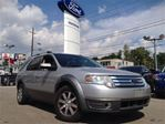 2009 Ford Taurus X SEL LOADED 7-SEATER in Toronto, Ontario