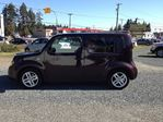 2009 Nissan Cube 1.8 Base in Parksville, British Columbia