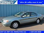 2005 Ford Taurus SEL in Middleton, Nova Scotia