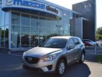 2013 Mazda CX-5 GX in Sherbrooke, Quebec