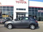 2010 Toyota Matrix Base (A4) in Burlington, Ontario