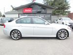 2006 BMW 3 Series 325 i SEDAN in Gloucester, Ontario