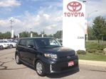 2014 Scion xB MONOSPEC ***MANUAL TRANSMISSION*** in Markham, Ontario