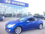 2010 Hyundai Genesis 3.8 | EXT. WARRANTY | SNOWS in Brantford, Ontario
