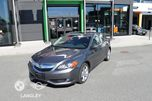 2013 Acura ILX Tech Pkg in Langley, British Columbia