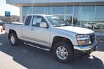 2011 GMC Canyon SLE in North Bay, Ontario
