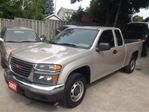 2007 GMC Canyon SL Z85 in Milton, Ontario