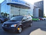 2008 Dodge Grand Caravan SE in Sherbrooke, Quebec