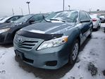 2010 Toyota Camry LE SDN/ POWER LOCKS/ POWER WINDOWS in Scarborough, Ontario