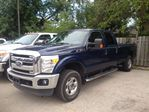 2011 Ford F-250 XLT 4x4 - One Owner! in Caledonia, Ontario