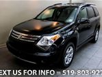 2009 Suzuki XL7 AWD SUNROOF! LEATHER! HEATED SEATS! 7-PASS! SUV in Guelph, Ontario