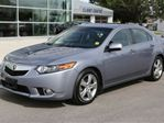 2011 Acura TSX Technology Package (A5) in London, Ontario