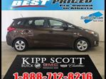 2014 Kia Rondo LX GDI, FWD, Heated Cloth Seats in Red Deer, Alberta