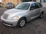 2008 Chrysler PT Cruiser LX in Orleans, Ontario
