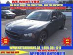 2008 Dodge Charger SE*KEYLESS ENTRY*CLIMATE CONTROL*POWER WINDOWS/ in Cambridge, Ontario