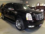 2008 Cadillac Escalade EXT SUT*NAVIGATION*HEATED & COOLED SEATS*BACK UP CA in Cambridge, Ontario