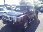 2010 HUMMER H3 Alpha Leather in Ottawa, Ontario