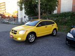2007 Dodge Caliber SXT,LOADED, CERT. E-TEST. in Ottawa, Ontario