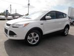 2014 Ford Escape SE FWD in Port Perry, Ontario