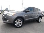 2014 Ford Escape SE AWD in Port Perry, Ontario