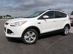2014 Ford Escape SE 4WD in Port Perry, Ontario