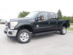 2015 Ford F-250 XLT 4x4 in Port Perry, Ontario