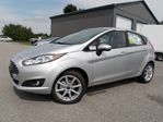 2015 Ford Fiesta SE in Port Perry, Ontario