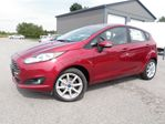 2014 Ford Fiesta SE in Port Perry, Ontario