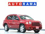 2008 Jeep Compass NORTH EDITION 4X4 in North York, Ontario