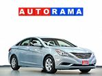2011 Hyundai Sonata GLS in North York, Ontario