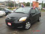 2008 Toyota Yaris NO Accident Only 114km in Cambridge, Ontario