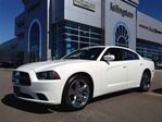 2011 Dodge Charger SE in Toronto, Ontario