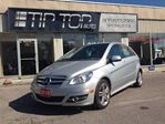 2010 Mercedes-Benz B-Class B200 Turbo**BlueTooth, Heated Seats, Turbo** in Bowmanville, Ontario