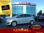 2013 Ford C-Max SEL  Was $21,995  Now $19,995!!! in Lower Sackville, Nova Scotia