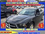 2014 Dodge Charger SE*PUSH BUTTON START*KEYLESS ENTRY*CLIMATE CONT in Cambridge, Ontario
