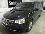 2013 Chrysler Town and Country PREMIUM TOURING in Stratford, Ontario