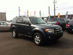 2008 Ford Escape XLT in North York, Ontario