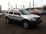 2003 Ford Escape XLT in North York, Ontario