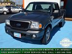 2008 Ford Ranger Sport in Windsor, Ontario