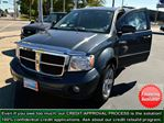 2009 Dodge Durango SLT 4WD in Windsor, Ontario