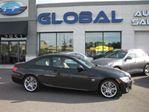 2011 BMW 3 Series i xDrive (M6) in Gloucester, Ontario