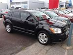 2009 Dodge Caliber SXT in Toronto, Ontario