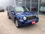 2009 Jeep Patriot North in Toronto, Ontario