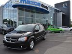 2013 Dodge Grand Caravan Crew in Sherbrooke, Quebec