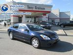 2011 Nissan Altima 2.5 in Nepean, Ontario