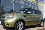 2011 Kia Soul 2U 5SPD 5DR HATCH in Halifax, Nova Scotia