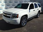 2014 Chevrolet Tahoe LS/ 4X4/ LEATHER INTERIOR/ HEATED SEATS in Burlington, Ontario