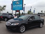 2012 Ford Taurus Limited AWD NAVIGATION in Innisfil, Ontario