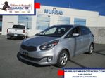 2014 Kia Rondo           in Abbotsford, British Columbia